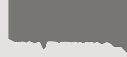 Logo Kern Design