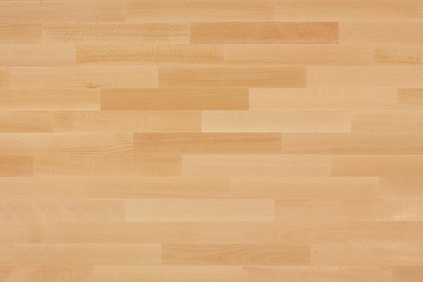 Parkett Holz Buche