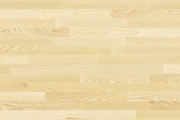 Parkett Holz Esche