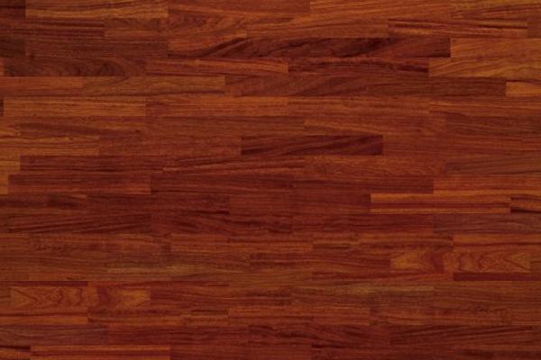 Holz Parkett Mahagoni