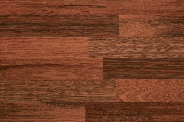 Parkett Holz Merbau